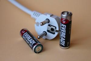 energy-643719_640