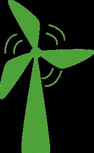 wind-turbine-1894024_1280